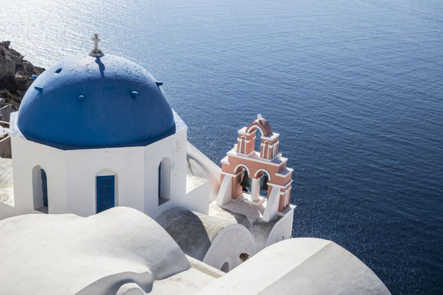 cycladic-architecture-wonder-makes-ultimate-holiday-setting