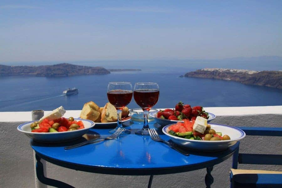 greek-breakfast-good-morning-healthy-tasty-way