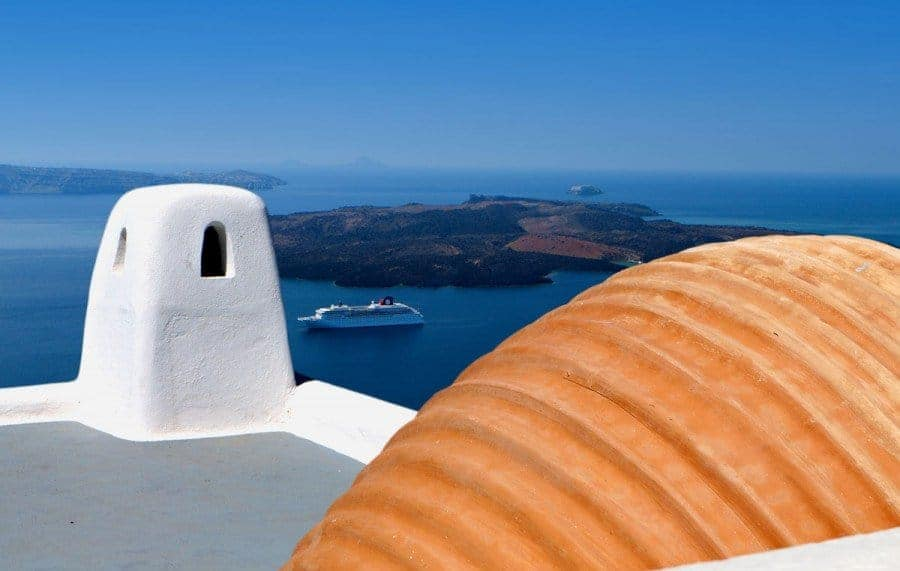 weekend-retreat-lengthy-holidays-choose-greece (2)